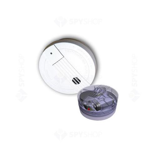 Detector de fum optic IN-728
