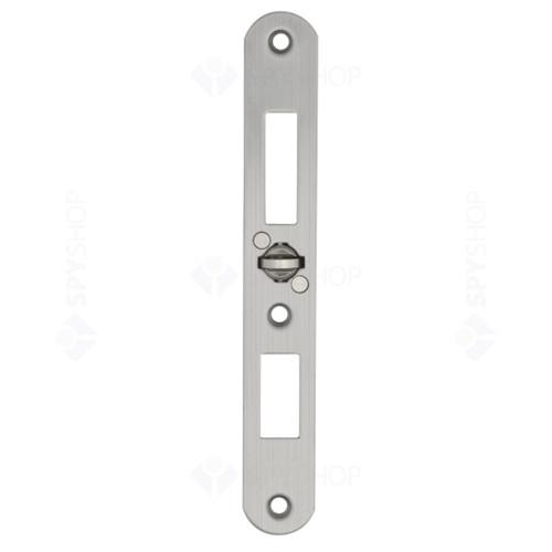yala-control-acces-hotelier-hlk-930-ss