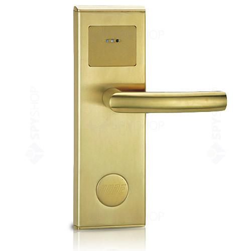 Yala control acces hotelier MTX 66-1