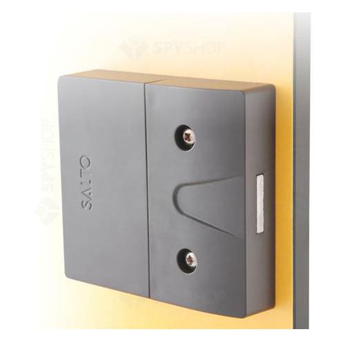 Yala electrica Salto XS4 L9050A