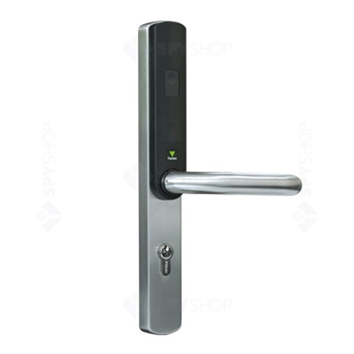 Yala control acces hotelier euro mifare Paxton 901-272-EX