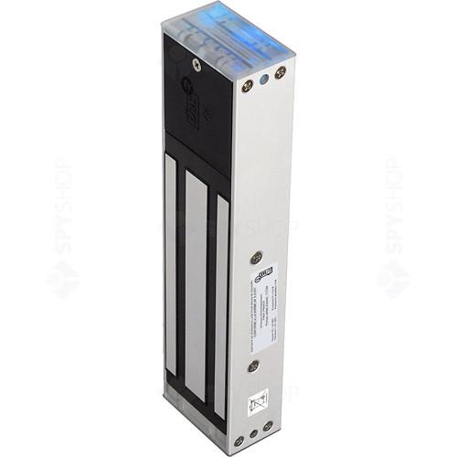 Electromagnet de suprafata CDVI V5SRB