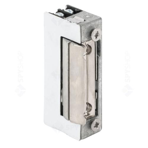 Yala electromagnetica DORCAS-41NF, ingropat, 12 V