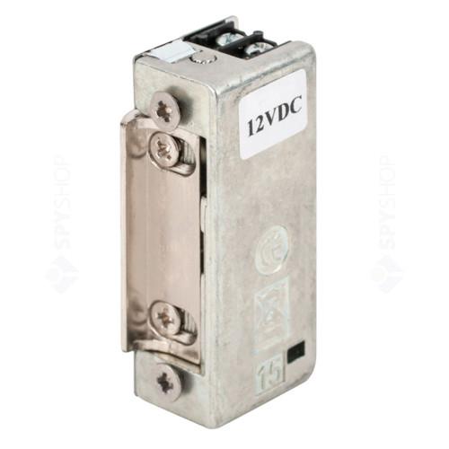 Yala electromagnetica DORCAS-54AA412F, ingropat, 12 Vcc