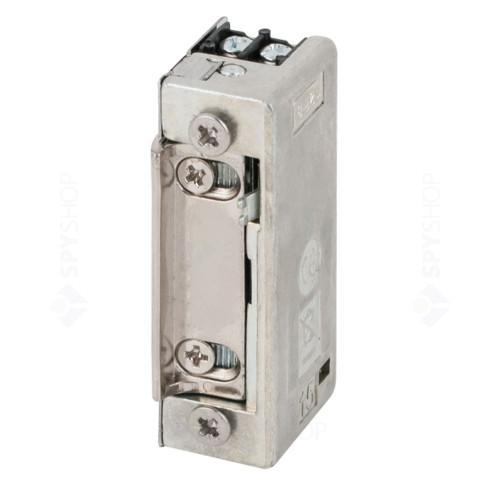 Yala electromagnetica DORCAS-54AADF, ingropat, 8-12 V
