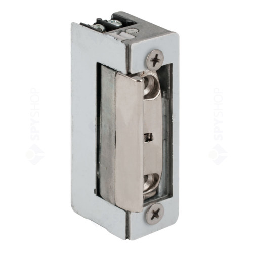 Yala electromagnetica DORCAS-54ABF, 330 kgf, 9-12 V, ingropat