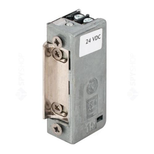 Yala electromagnetica DORCAS-54N424F, ingropat, 24 Vcc