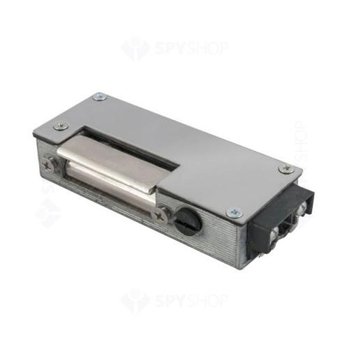 Yala electromagnetica DORCAS-62AAD-R, ingropat, IP 65, 8-12 V