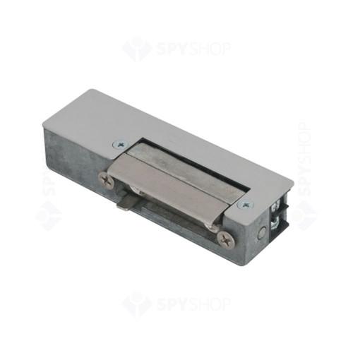 Yala electromagnetica DORCAS-AADF, 310 kgf, ingropat, 8-12 V