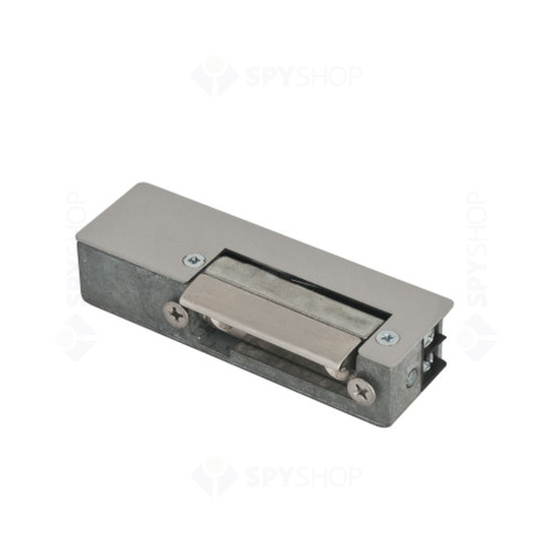 Yala electromagnetica DORCAS-AAF, 310 kgf, ingropat, 8-12 V