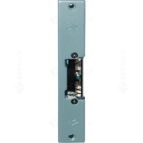 Yala electromagnetica ingropata REF1040G