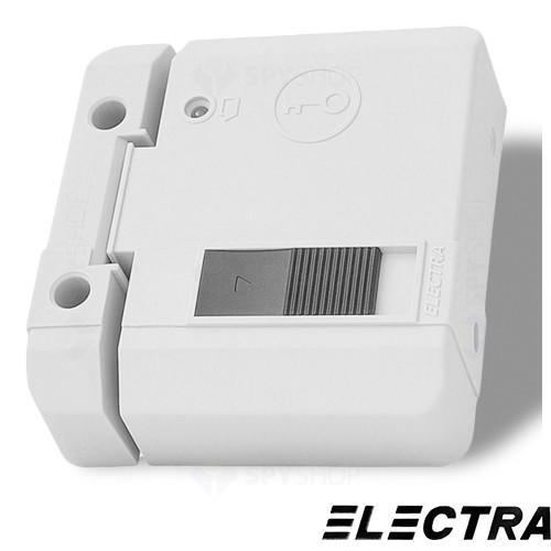 Yala electromagnetica inteligenta Electra YEM.21x