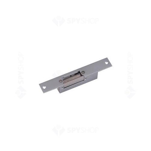 Yala electromagnetica pentru iesire panica H-S160