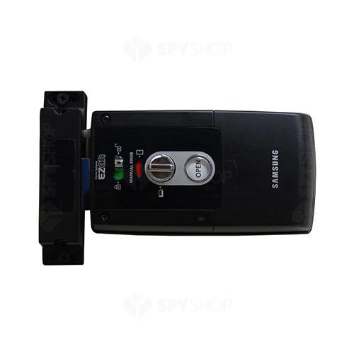 Yala electromagnetica Samsung SHS-1320XAK