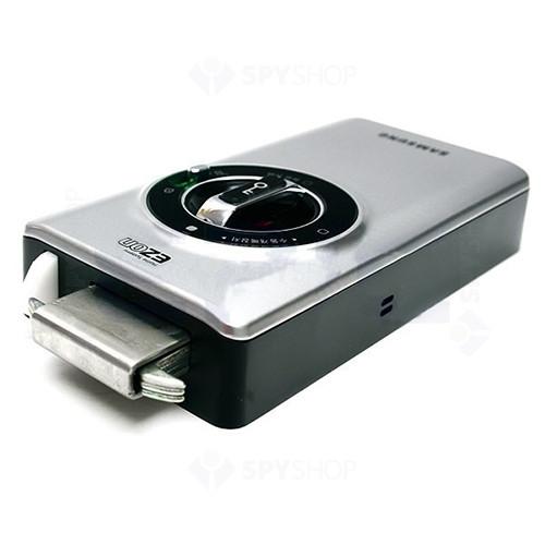 Yala electromagnetica Samsung SHS-2320XMK