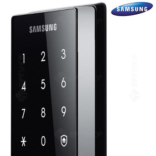 Yala electromagnetica Samsung SHS-3320XMK
