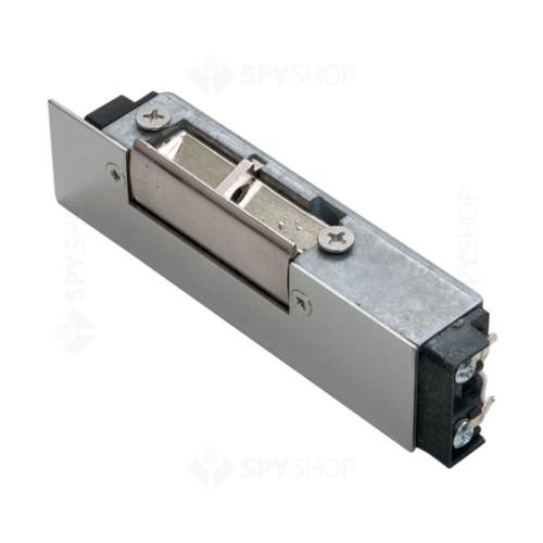 Yala electromecanica DORCAS-N305-412, 305 kgf, ingropat, 12 Vdc
