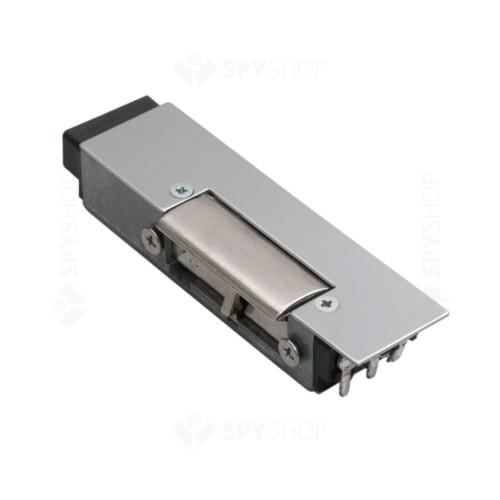 Yala electromecanica DORCAS-N305-512, 305 kgf, ingropat, 12 Vdc