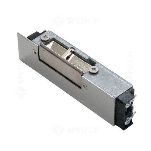 Yala electromecanica DORCAS-N305-524, 305 kgf, ingropat, 24 Vdc