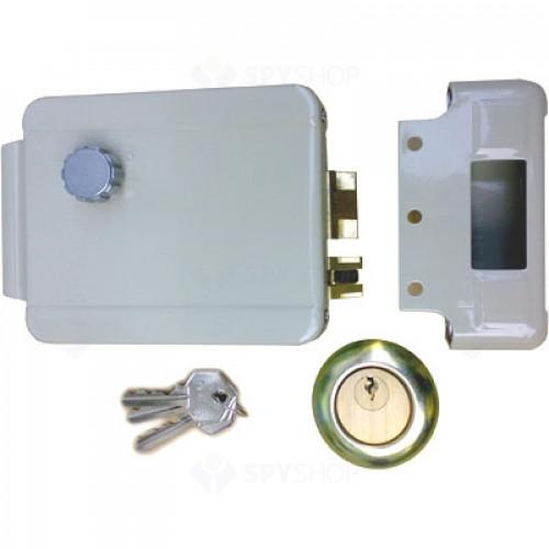 Yala electromagnetica DC-L01