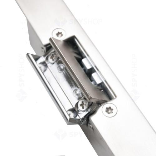 Yala electromagnetica incastrabila YS-133NC-S, fail-safe, 12-15 mm