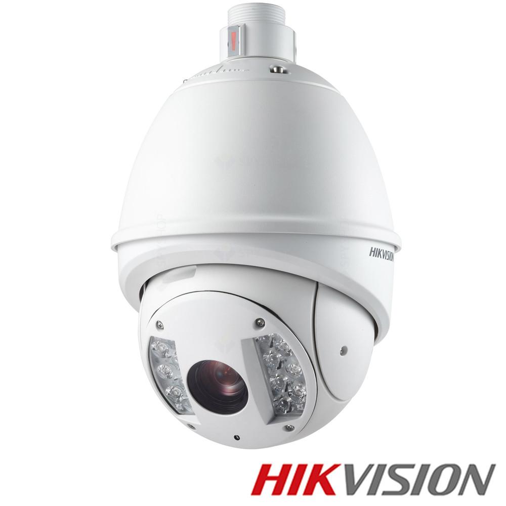 camera supraveghere ip speed dome hikvision ds 2df7274 ael ds 1602zj spy. Black Bedroom Furniture Sets. Home Design Ideas