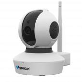 Camera supraveghere IP wireless Vstarcam C7823WIP, 1 MP, IR 10 m, 3.6 mm