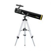 Telescop reflector National Geographic 9011300