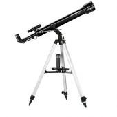 Telescop refractor Bresser Arcturus 60/700 AZ