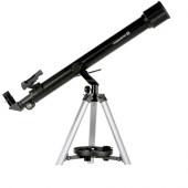 Telescop refractor Bresser Stellar 60/800