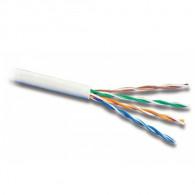 Cablu UTP CAT.5E, cupru