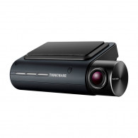 Camera auto cu DVR Thinkware Q800 PRO, 4 MP, WIFI, GPS, LDWS, FCWS
