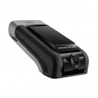 Camera auto cu DVR Thinkware U1000, 4K, GPS, WiFi, LDWS/FCWS