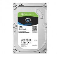 Hard Disk SEAGATE SKYHAWK ST1000VX005, 1 TB, 64 MB