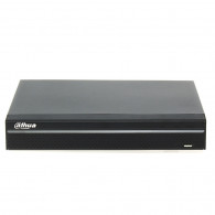 NETWORK VIDEO RECORDER CU 8 CANALE DAHUA NVR2108HS-S2