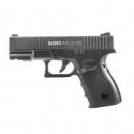 Pistol cu gaz pentru autoaparare Razor Gun RMG Glock 19 Pro