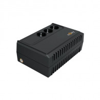 UPS NJOY Renton 650 PWUP-LI065RE-CG01B, 650 VA, 360 W
