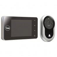 Vizor electronic YALE 45-4500-1440-00-6011, 4 inch, 512 MB