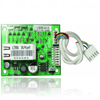 ADAPTOR SERIAL LA TCP/IP TEXECOM PREMIER COM-IP