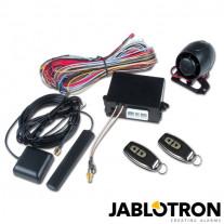 ALARMA AUTO ATHOS JABLOTRON CA-1803BT