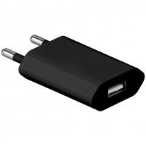 ALIMENTATOR CU USB GOOBAY USB CHARGER 5V
