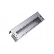 BOLT ELECTROMAGNETIC D305-200
