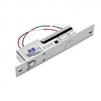 BOLT ELECTROMAGNETIC YB-100+