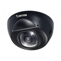 CAMERA SUPRAVEGHERE IP DOME VIVOTEK FD8151V