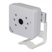 CAMERA DE SUPRAVEGHERE IP DE INTERIOR VIVOTEK IP8131