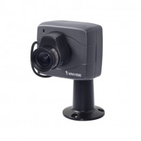 CAMERA SUPRAVEGHERE IP DE INTERIOR VIVOTEK IP8152-F4