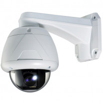 CAMERA SUPRAVEGHERE IP SPEED DOME TRUEN TCAM-570-X10S