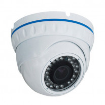 CAMERA SUPRAVEGHERE IP DOME IP-ATX24-2,0