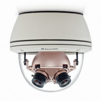 CAMERA SUPRAVEGHERE IP SPEED DOME ARECONT AV8365DN-HB