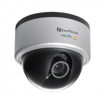 CAMERA SUPRAVEGHERE IP DOME EVERFOCUS EHN3200